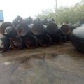 供应大口径对焊弯头 碳钢LR SR 90°对焊弯头 加强筋对焊弯头  18