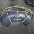 1.5D 對焊彎頭 合金大對焊彎頭  大口徑對焊彎頭 生產大口徑彎頭 9