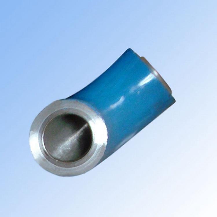 1.5D 對焊彎頭 合金大對焊彎頭  大口徑對焊彎頭 生產大口徑彎頭 11