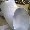 对焊弯头  304不锈钢弯头 大口径对焊弯头 316L 347H  LR 不锈钢对焊弯头