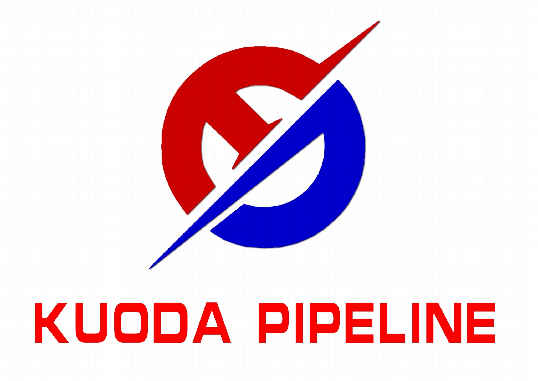 CangZhou KuoDa Pipeline Co,.Ltd