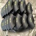 A105 Sch40s STD Sch40 welded elbow  Sch120 Sch140 elbow  A234 WPB WPC ELBOW