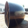 20G  A210C 1.5D 对焊弯头 90°焊接弯头 60°对焊弯头 大口径对焊弯头 13