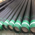 casing pipe R3 oil casing tube API5CT casing tube