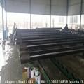 供应API5CT 石油套管 R3石油套管 生产N80石油套管 3