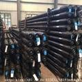 供应API5CT 石油套管 R3石油套管 生产N80石油套管 9