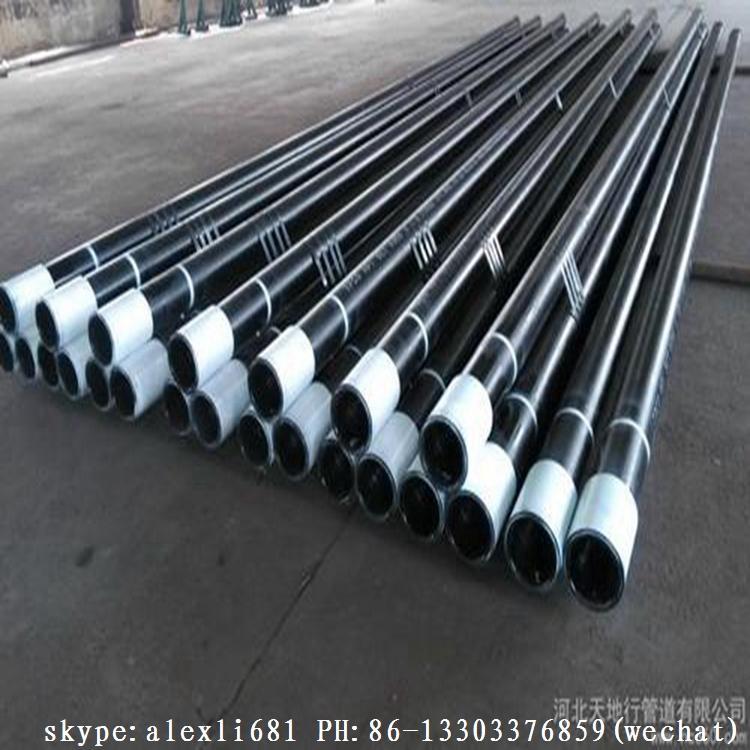 供应API5CT 石油套管 R3石油套管 生产N80石油套管 20