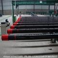 供应石油套管 生产K55石油套管 N80 L80石油套管 BTC 石油套管 5