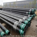 P110 API casing tube N80  API5CT OIL PIPE Chinese casing pipe cheaper casing pip
