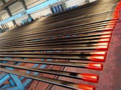 生产石油套管 供应P110石油套管 BTC LTC石油套管