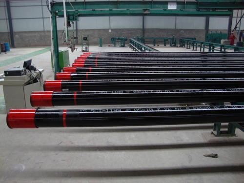 生產石油套管 供應P110石油套管 BTC LTC石油套管 5