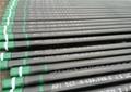 生產石油套管 供應P110石油套管 BTC LTC石油套管 8