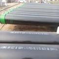 生產石油套管 供應P110石油套管 BTC LTC石油套管 12