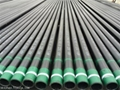 生產石油套管 供應P110石油套管 BTC LTC石油套管 15