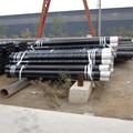 生產石油套管 供應P110石油套管 BTC LTC石油套管 18