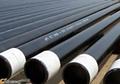 生產石油套管 供應P110石油套管 BTC LTC石油套管 19