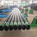 STC casing pipe LTC  BTC oil casing  API5CT casing tube    16