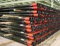 生產石油套管 供應API5CT 石油套管 BTC LTC 石油套管  J55 K55石油套管 17
