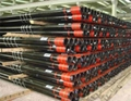STC casing pipe LTC  BTC oil casing  API5CT casing tube    17