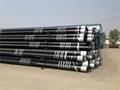 生產石油套管 供應API5CT 石油套管 BTC LTC 石油套管  J55 K55石油套管 20
