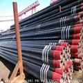 P110 石油套管 生产石油套管 供应API5CT石油套管 3