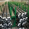 P110 石油套管 生产石油套管 供应API5CT石油套管 11