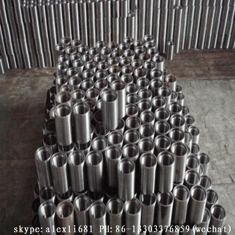 P110 石油套管 生产石油套管 供应API5CT石油套管 12