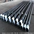 P110 石油套管 生产石油套管 供应API5CT石油套管 16