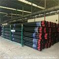 P110 石油套管 生产石油套管 供应API5CT石油套管 17