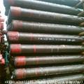 供应API5CT 石油套管 生产BTC 石油套管  J55石油套管 11