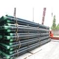 生产石油套管 采购石油套管 钻井用石油套管 套管接箍 API5CT 石油套管 7