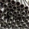 GB2270-80  GB/T14976-94 304 304L不锈钢管 8