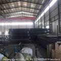 API5CT 石油套管 J55 K55 石油套管 供应石油套管 短圆扣石油套管 8