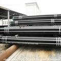 供應石油套管 油管 油田有石油套管 鑽井石油套管  15