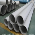 GB2270-80  GB/T14976-94 301 302 Stainless steel pipe  11