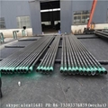 生產石油套管 短接 管箍 鑽井專用石油套管 4