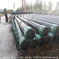 生產石油套管 短接 管箍 鑽井專用石油套管 16