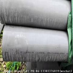 GB2270-80  GB/T14976-94 304 304L无缝不锈钢管