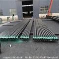 无缝石油套管 J55 K55 石油套管 生产石油套管 合金石油套管 3