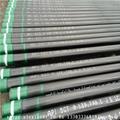 无缝石油套管 J55 K55 石油套管 生产石油套管 合金石油套管 4