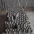大量生產石油套管 無縫套管 L80 套管 N80套管 管箍 12