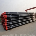 casing pipe made in China k55 API 5CT oil casing pipe