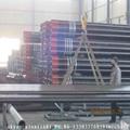 大量生產石油套管 無縫套管 L80 套管 N80套管 管箍 16