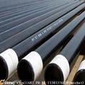 生产石油套管 合金石油套管 便宜石油套管 油井用石油套管 6