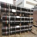 生产石油套管 合金石油套管 便宜石油套管 油井用石油套管 8