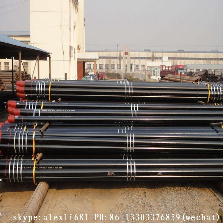 生产石油套管 合金石油套管 便宜石油套管 油井用石油套管 9