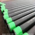 生产石油套管 合金石油套管 便宜石油套管 油井用石油套管 10