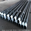 生产石油套管 合金石油套管 便宜石油套管 油井用石油套管 13