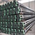 生产石油套管 合金石油套管 便宜石油套管 油井用石油套管 16
