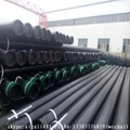 high quality petroleum well casing pipe cheap casing pipe